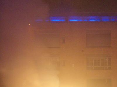 110101_rauch_nebel