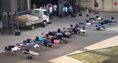 110520_planking