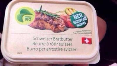 arrostire-svizzeri