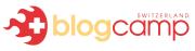bc_logo_150