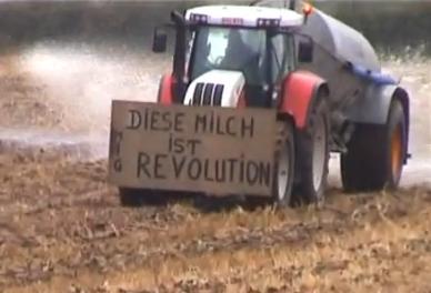 milch-streik-revolution