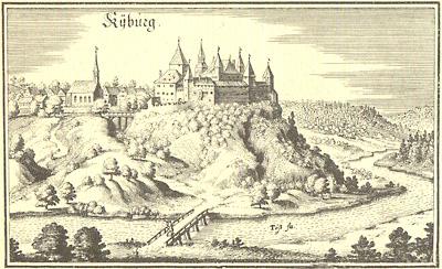 schloss_kyburg