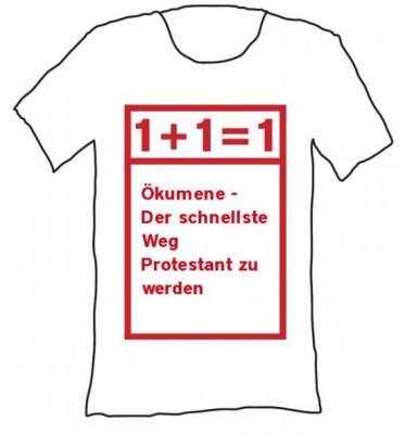 105_kumene-der-schnellste-weg-protestant-zu-werden_big