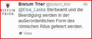 Bistum-Trier