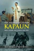 Buch_Kapaun1