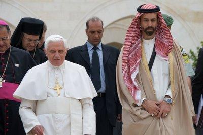 PrinceGhazi-Pope30