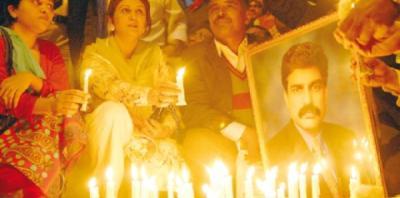 Tribute-to-Shahbaz-Bhatti-480x238