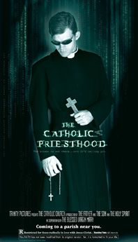 catholic_priesthood