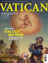 cover1210
