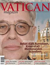 cover3-2012