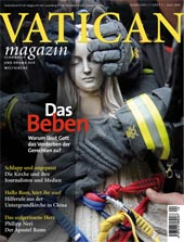cover_0509