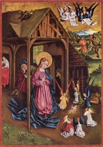 johann-koerbecke-marienfelder-altar-linker-fluegel-innen-unten-links-geburt-christi-05166