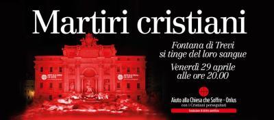 martiri-cristiani