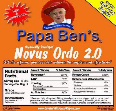 papa_bens_lr