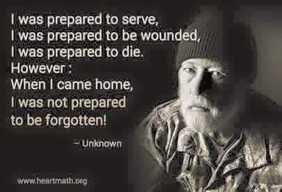 prepared-to-serve