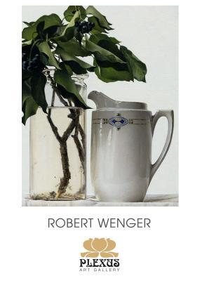 robertwenger