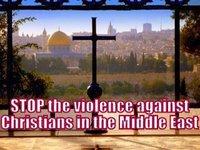 stop-violence1