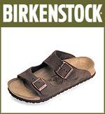 birkenstock-men