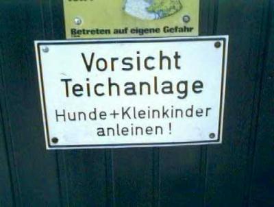 hunde_und_kinder_anleinen