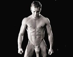 pärchen aktfotos erotik massage innsbruck