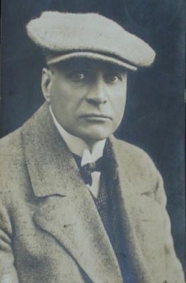 Albert-Bassermann