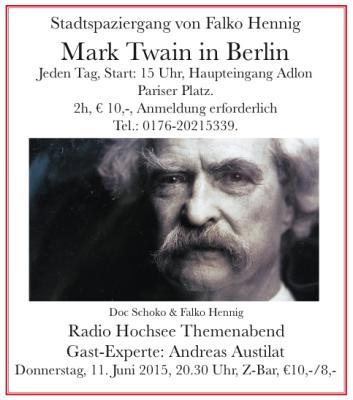 Anzeige-Mark-Twain