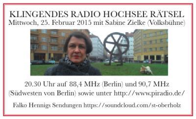 Anzeige-Sabine-Zielke