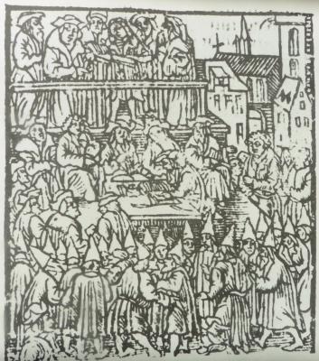 Erste-Darstellung-Berlins-1510