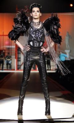 bill-kaulitz-milan-fashion-week-large-msg-126392351027