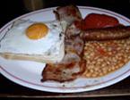 english_breakfast