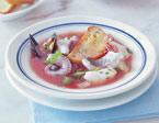fischsuppe-mit-knoblib
