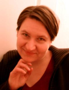 evelyn-jan-2009
