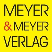 Meyer-und-Meyer-Verlag