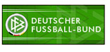 sponsor_dfb