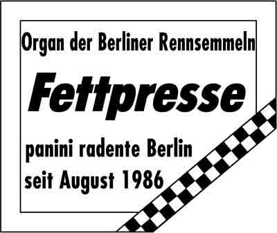 fp-logo2