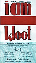 iamkloot1