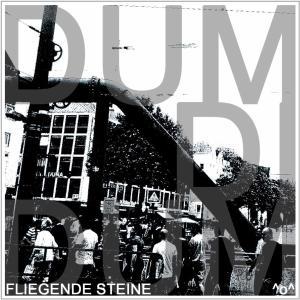 dumdidum