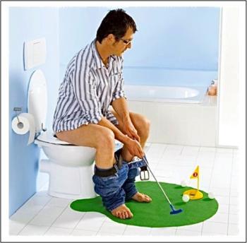 golfset00