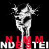 nimm-es-150