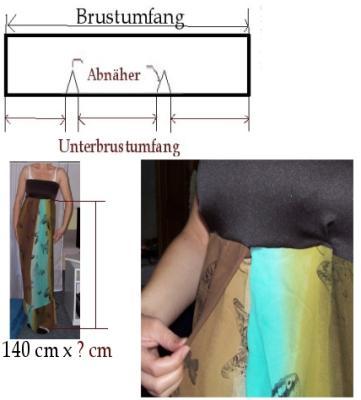 schmetterling-anleitung1