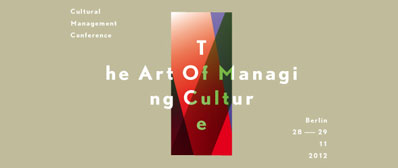 Cultural-Management-Conference