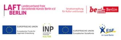 LAFT-Berliner-Senat-EFRE-ESF1
