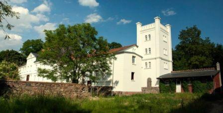 Schloss-Broellin-Beatrice-Guzmann