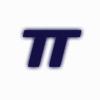 TT &#8212; Tom Timmerhoff EU Foerdermittel und Projektmangement<br />
