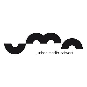 URBAN MEDIA NETWORK  UMN