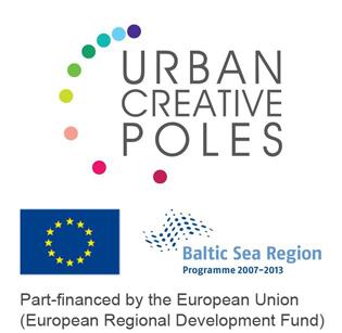 Urban-Creative-Poles-UCP