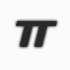 TT Tom Timmerhoff Fundraiser Fördermittel Projektmanagement Kulturmanagement