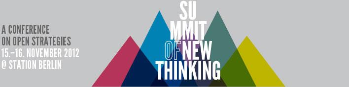 summit of newthinking open reality open city urban media network urban media netzwerk