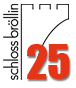 schloss-broellin-logo2-25