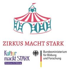 www-zirkus-macht-stark-de2